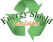 Energy Shield Insulators